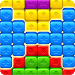Download Toy Cube Crush 1.8.7 APK