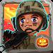 Download 3D Shooter Toy Patrol 1.2 APK