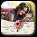 Download Track Caller Location: Offline 1.1 APK