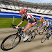 Download Track Cycling BMX Anticlock Bicycle Race 1.2 APK