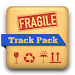 Download TrackPack - Mail Tracking 2.5.5 APK
