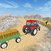 Download Tractor Driver 3D Farming Simulator 1.3 APK