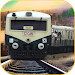 Download Train Simulator - Mumbai Local 1.1.2 APK