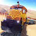Download Train Simulator by i Games 2.5 APK
