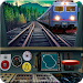 Download Train driving simulator 1.94 APK