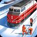 Download TrainStation - Game On Rails 1.0.54.102 APK