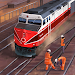 Download TrainStation - Game On Rails 1.0.50.92 APK
