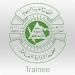 Download Trainee App 1.0 APK