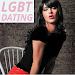 Download Trangender Dating 6.8 APK