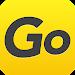 Download TransferGo: Money Transfer 3.3.0 APK