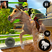 Download Transporter Truck Horse Stunts 1.25 APK
