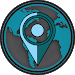 Download Travel Destination-TD Yourself 1.0.20 APK