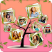 Download Tree Collage Photo Maker 1.3 APK