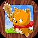 Download Treehouse Hero 1.0 APK