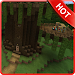 Download Tree House Map MCPE 1.3 APK