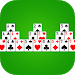 Download TriPeaks Solitaire  APK