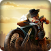 Download Trials Frontier 6.3.0 APK