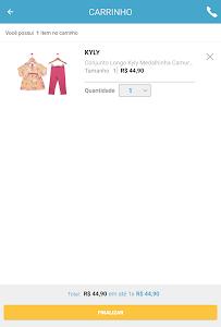 Download Tricae - Loja infantil Online 2.0.0 APK