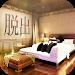 Download 脱出ゲーム Trick Mansion 1.0.6 APK