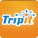Download TripIt: Travel Planner 8.1.2 APK
