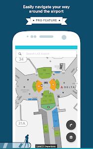 Download TripIt: Travel Planner 8.0.0 APK