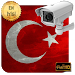 Download Türkiye Mobese İzle | Orjinal |+1.000.000 İndirme 9.6 APK