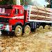Download Mud Truck Driver : Real Truck Simulator 2018 1.06 APK