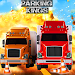 Download Truck Parking Extreme Driving Simulation 1.0 APK