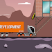 Download Trucker Joe 0.1.4 APK