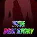 Download True Desi Stories 1.0 APK