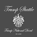 Download Trump Shuttle  APK