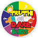 Download Truth or Dare Kids 2.0 APK