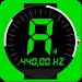 Download Tuner Wear 1.1.2 APK