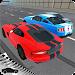 Tuning Car Simulator