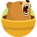 Download TunnelBear VPN v161 APK