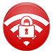 Download TurboWifi 1.3.1 APK