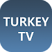 Download Turkey TV - Watch IPTV 1.0 APK