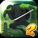 Download Turtle Ninja Jump 2 1.2 APK