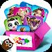Download TutoPLAY Kids Games in One App 3.4.31 APK