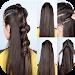 Download Tutorials Braid Hairstyle 1.0 APK