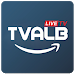 Download TvAlb Live - Shiko Tv Shqip 1.2.1 APK