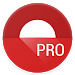 Download Twilight Pro Unlock 1.8 APK