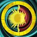 Download Gravity Wars - Clash of Dimensions 1.3 APK