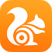 Download UC Browser - Fast Download Private & Secure 12.9.3.1144 APK