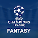 Download UEFA Champions League Fantasy 2.1.19 APK