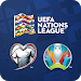 Download UEFA National Team Competitions 4.3.3 APK