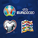 Download UEFA National Team Competitions 4.5.0 APK