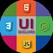 Download UI Developer Interview Q&A 1.1.0 APK