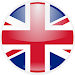 Download UK VPN - Unlimited Free & Fast Security Proxy 1.6t APK