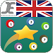 Download UK lottery 1.8.5 APK